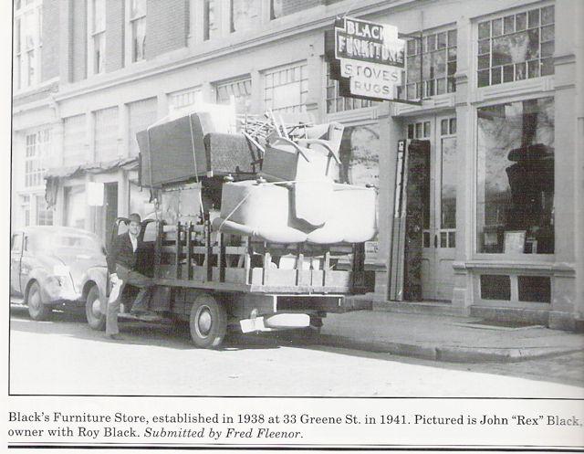 Furniture1938
